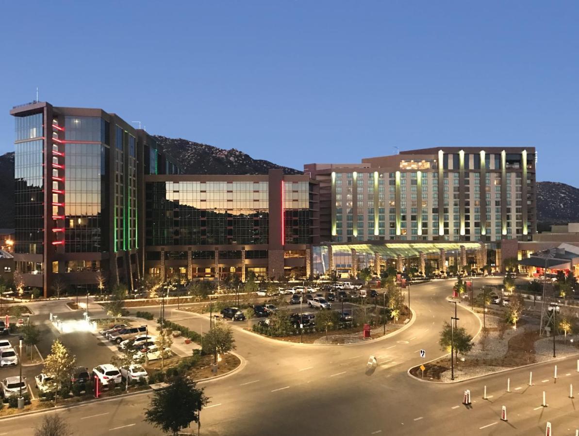 Image result for Pechanga Resort & Casino