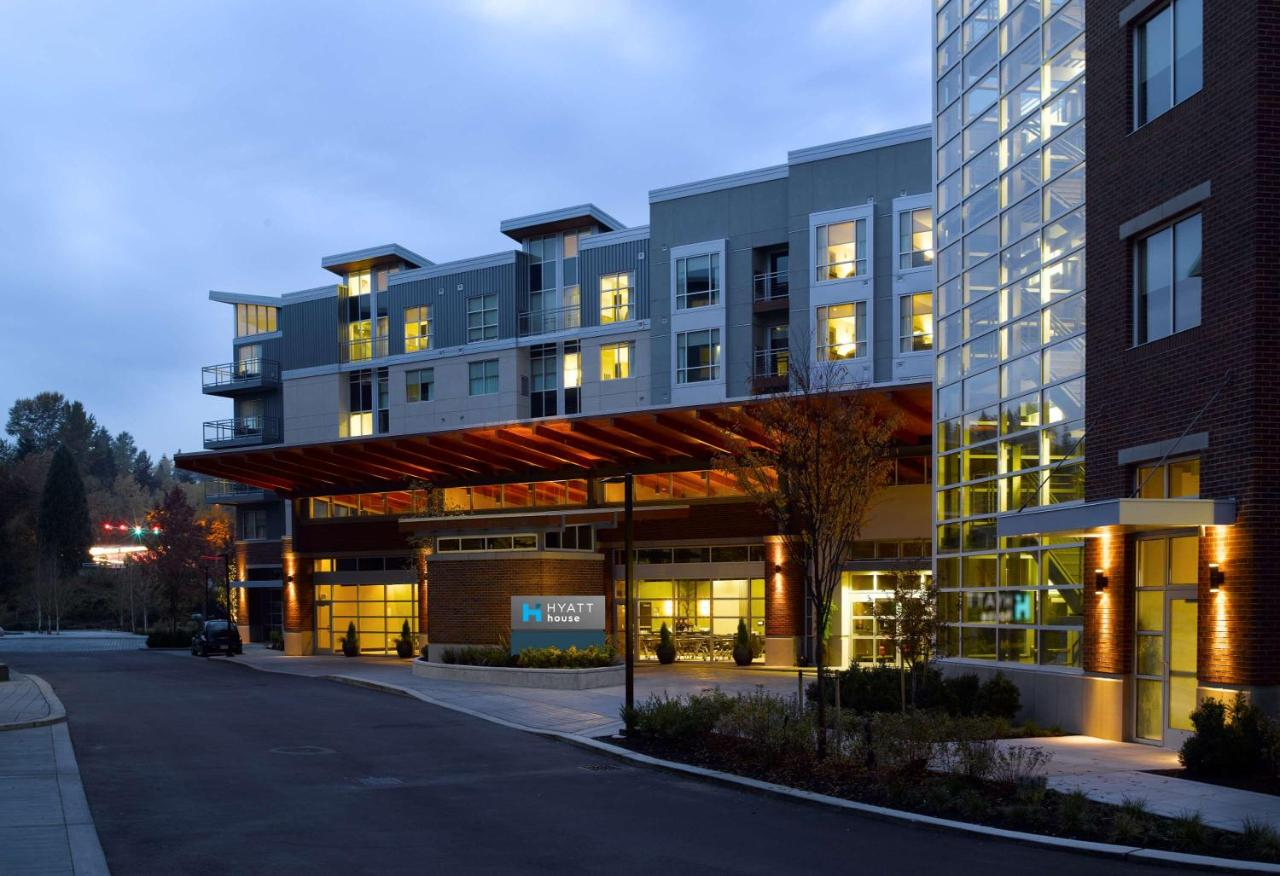 Hotels In Woodinville Washington State