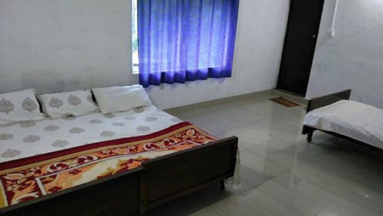 Holiday home TripThrill Murnad Coffee Estate, Madikeri, India
