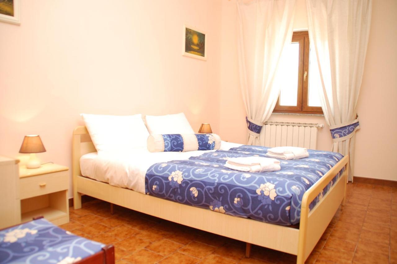 Come Allestire Un B&b 10 best bed and breakfasts to stay in aprilia lazio - top