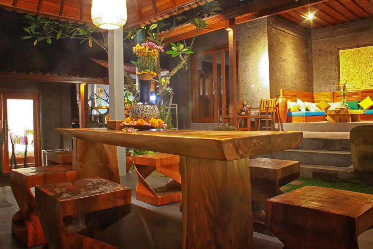 d9f340e30a9 Villa Kicen Ubud (Villa) (Indonesia) Deals