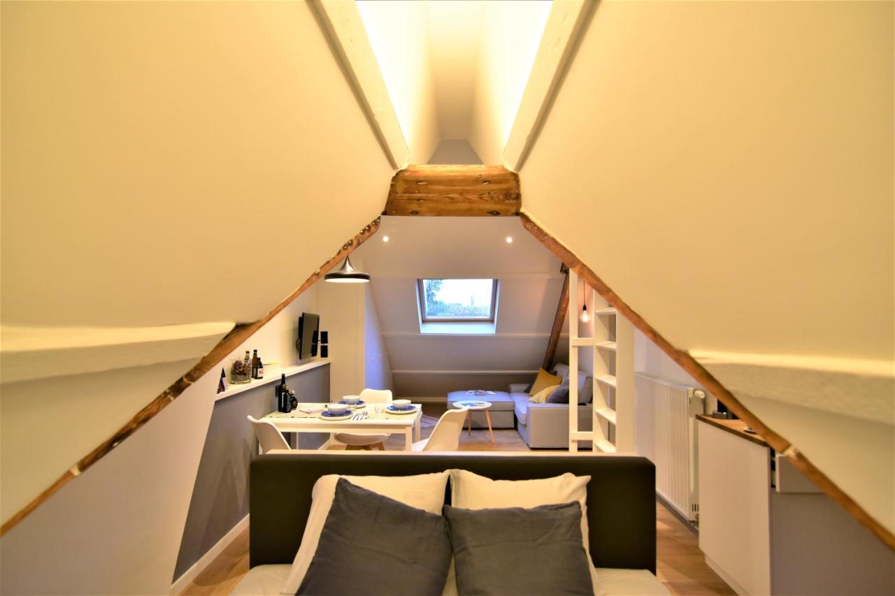 Guest Houses In Brasschaat Antwerpen Province