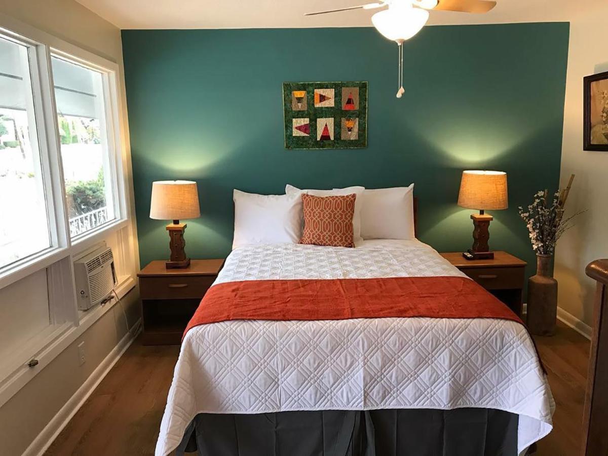 Hotels In Jonathan North Carolina