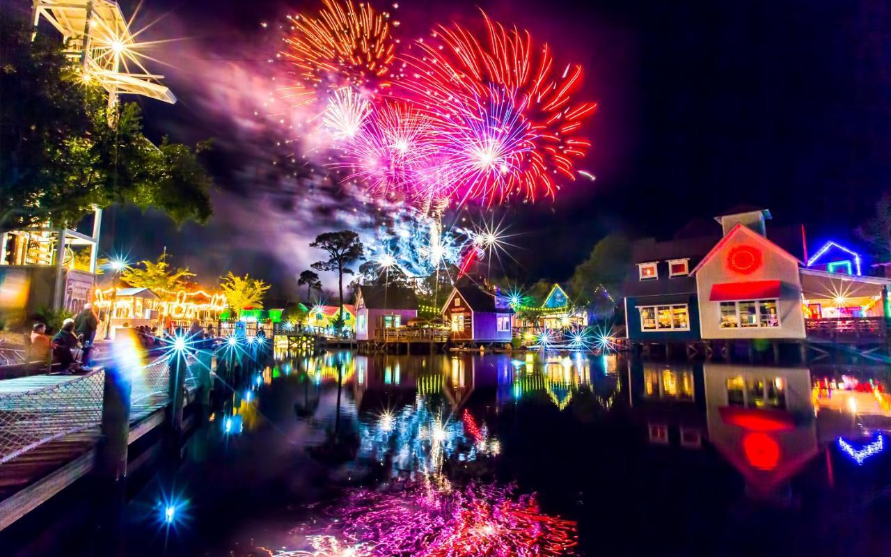 Resorts In Grayton Beach Florida