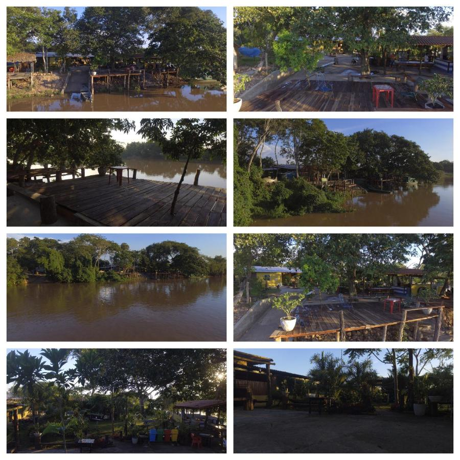 Guest Houses In Lucas Mato Grosso