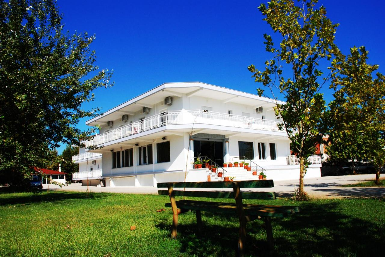 Imagini pentru Kastri Hotel 3*