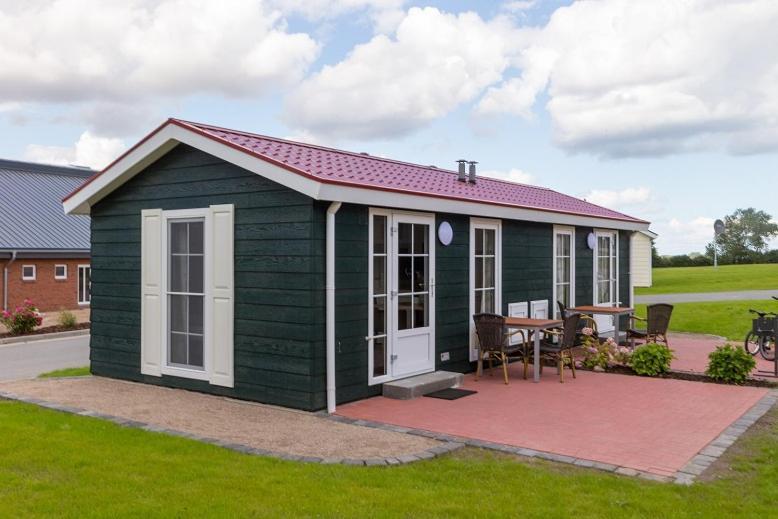 Mobilheime Ostsee Mieten : Campingplatz ostsee mobilheime heideby deutschland waabs