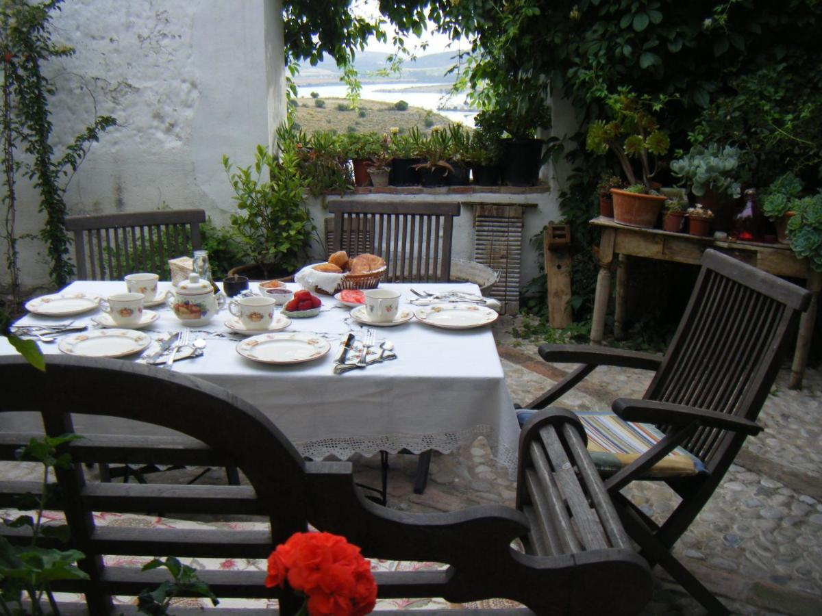 Bed And Breakfasts In Espera Andalucía
