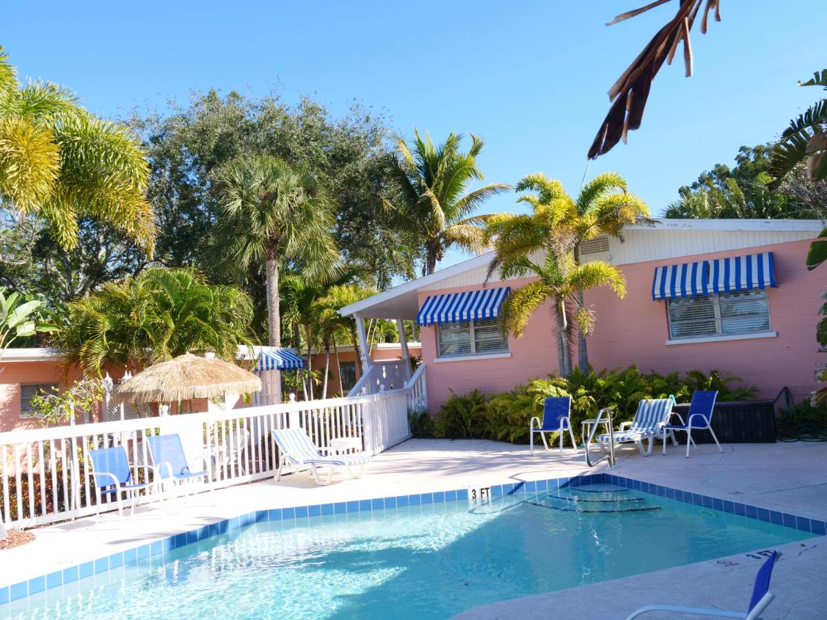 Resorts In Vamo Florida