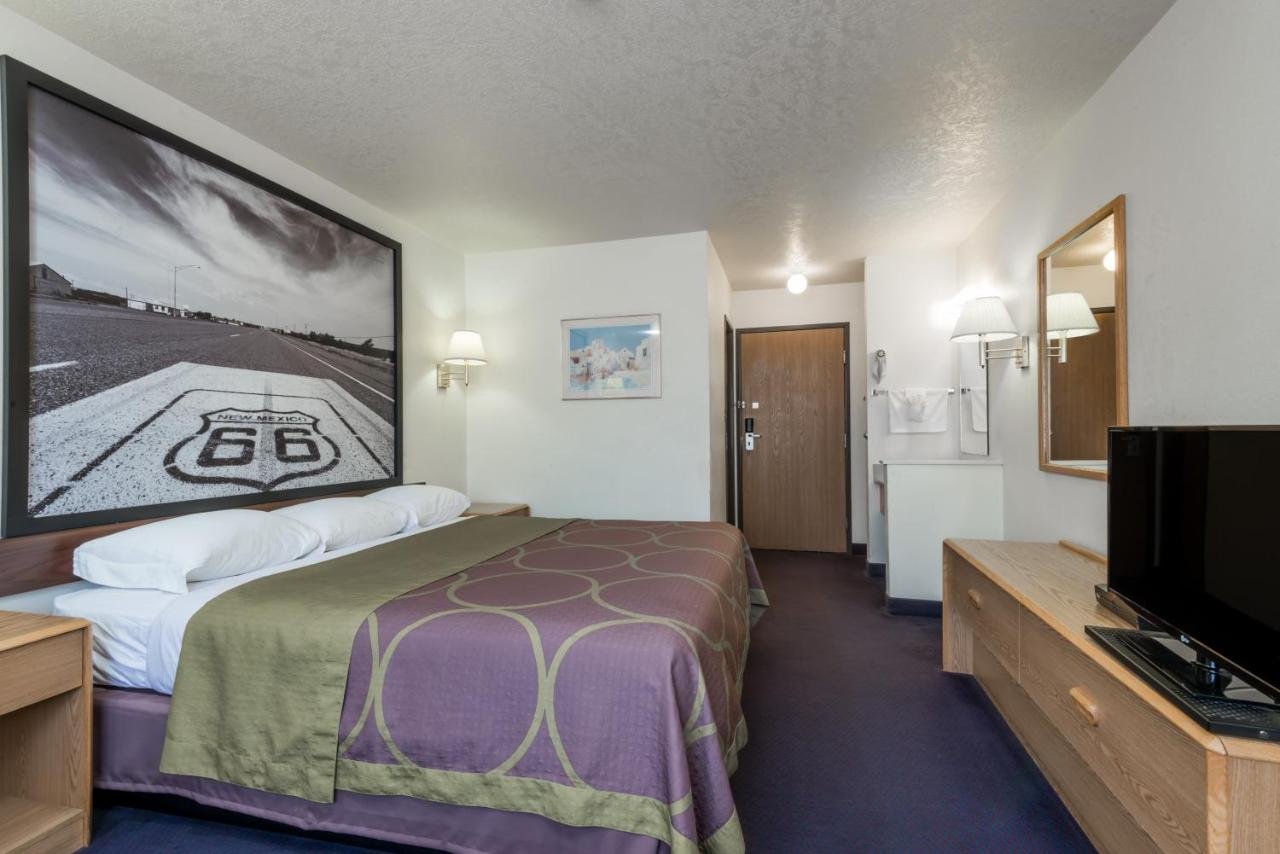 Hotels In Santa Ana Pueblo New Mexico