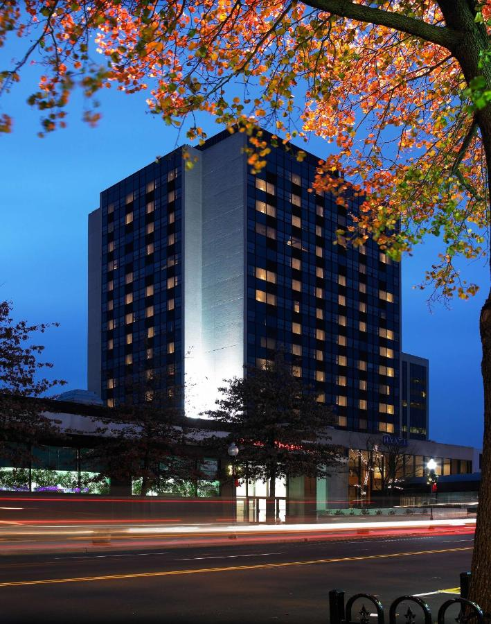 Hotels In Morristown New Jersey