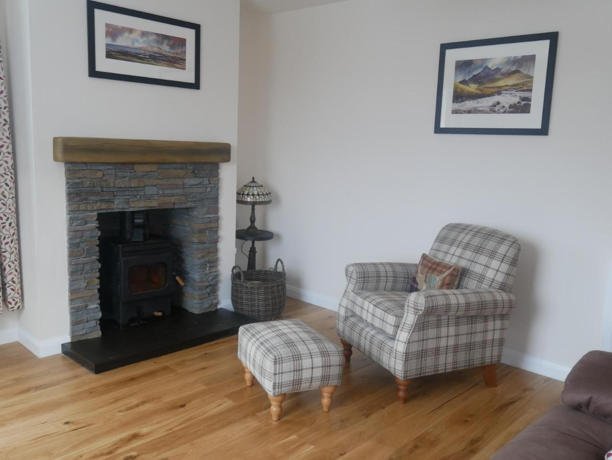 Taigh Morag, Dunvegan – Updated 2018 Prices