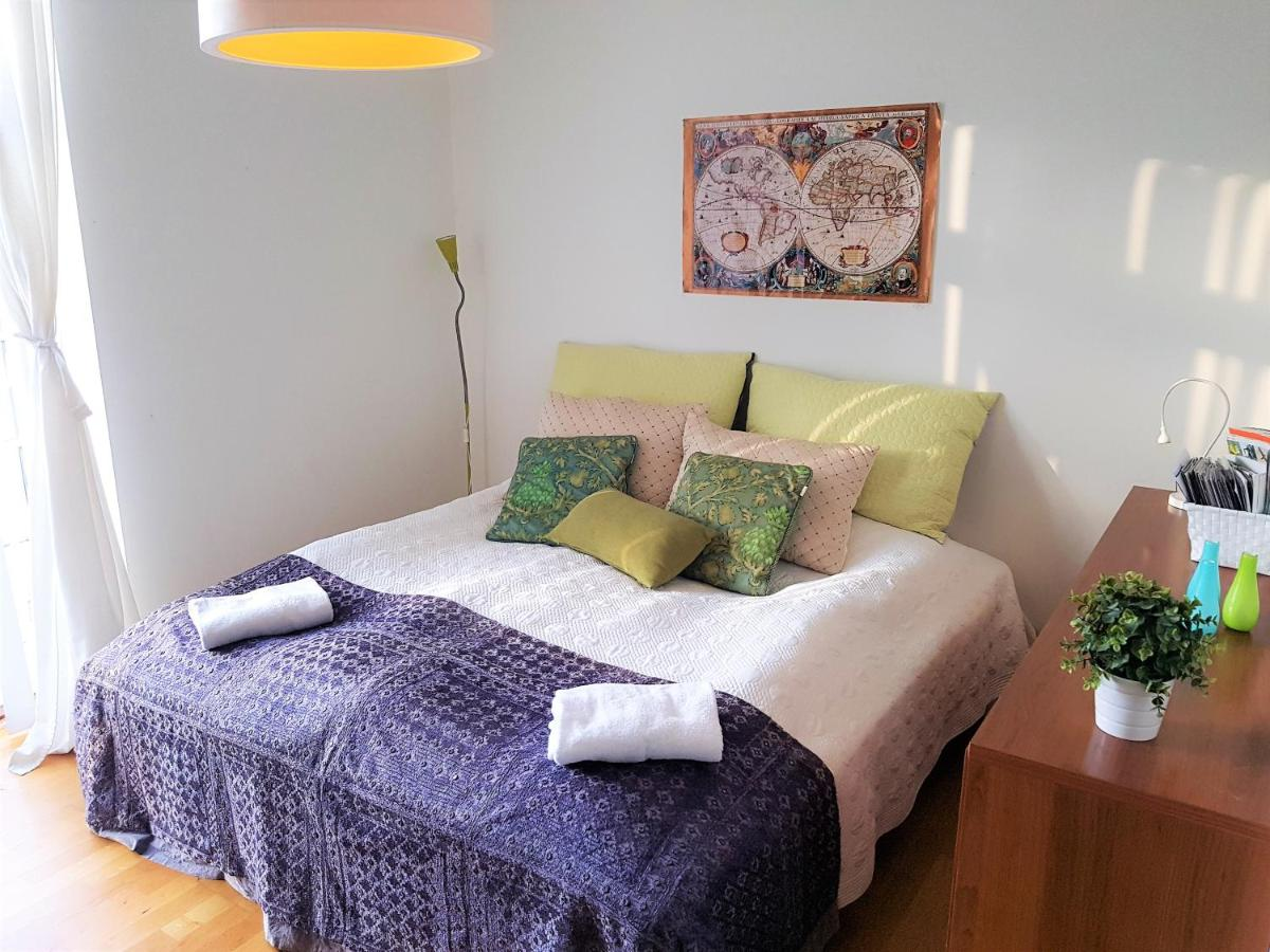 bed and breakfast solrød
