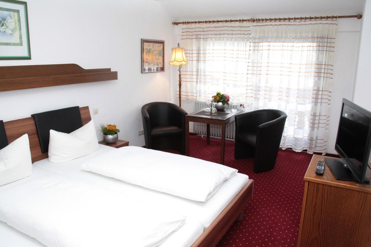 hotel an der sonne deutschland sch nwald booking com rh booking com