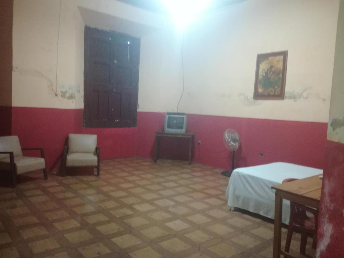 Hotels In Chalchuapa Santa Ana Department