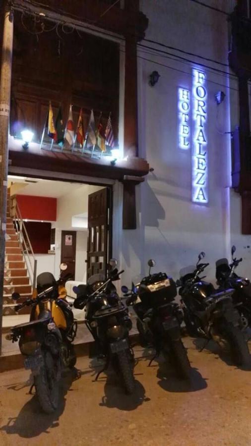 Hotels In Longuita Amazonas