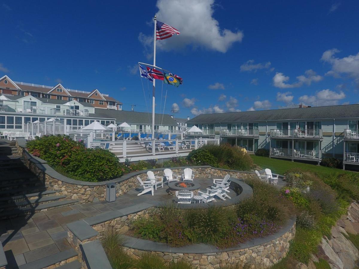 Hotels In Osterville Massachusetts
