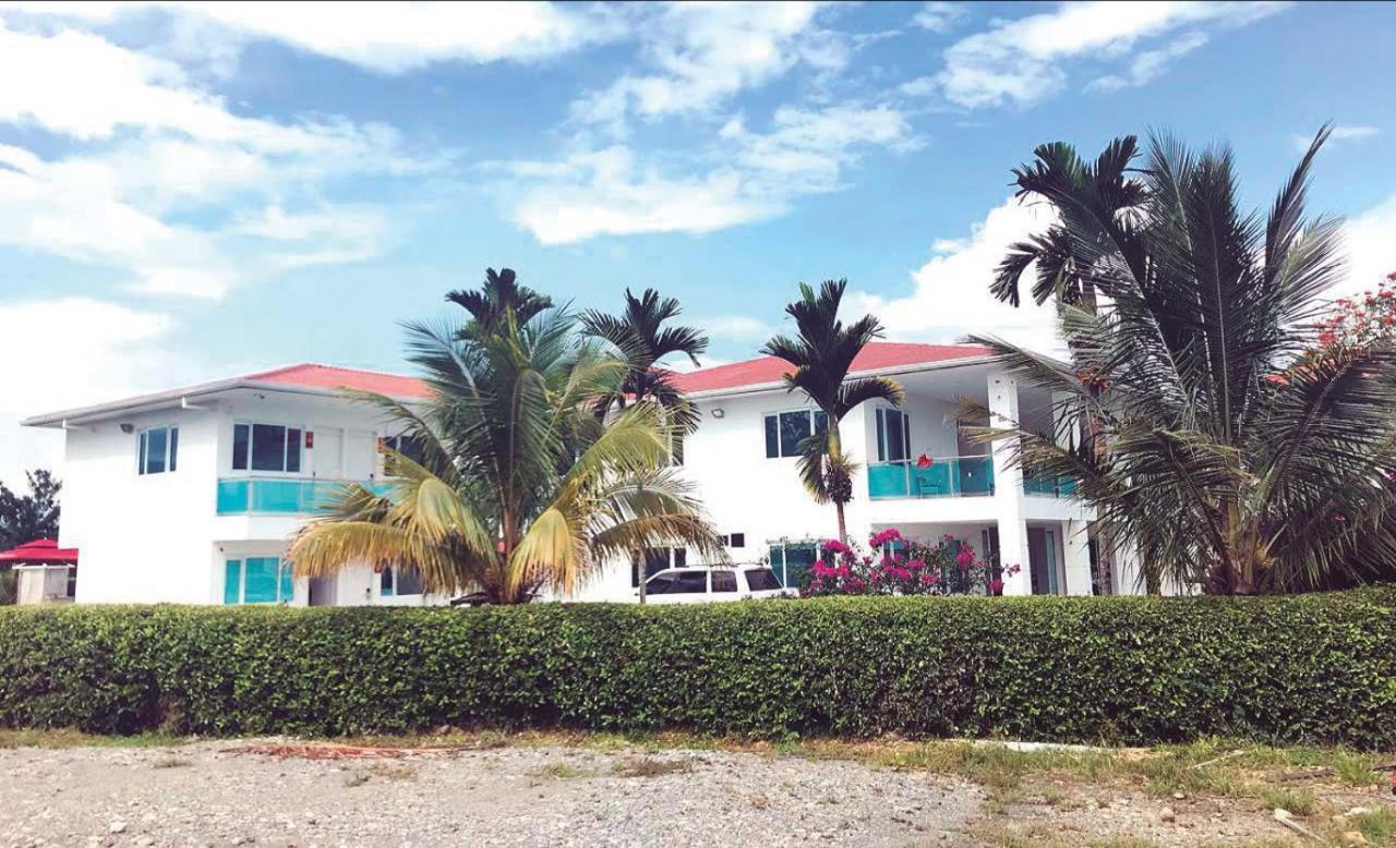Hotels In Guamal Meta