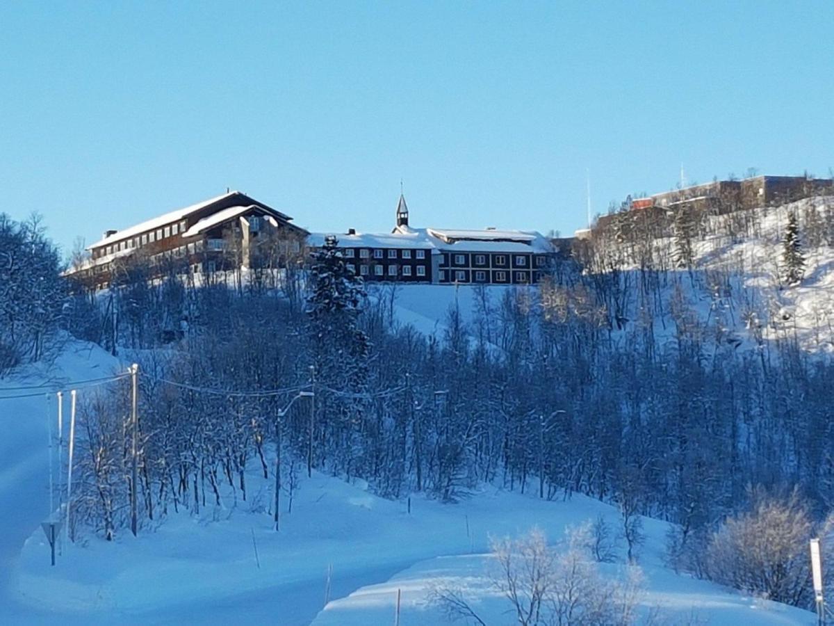 Hotels In Reisjå Telemark