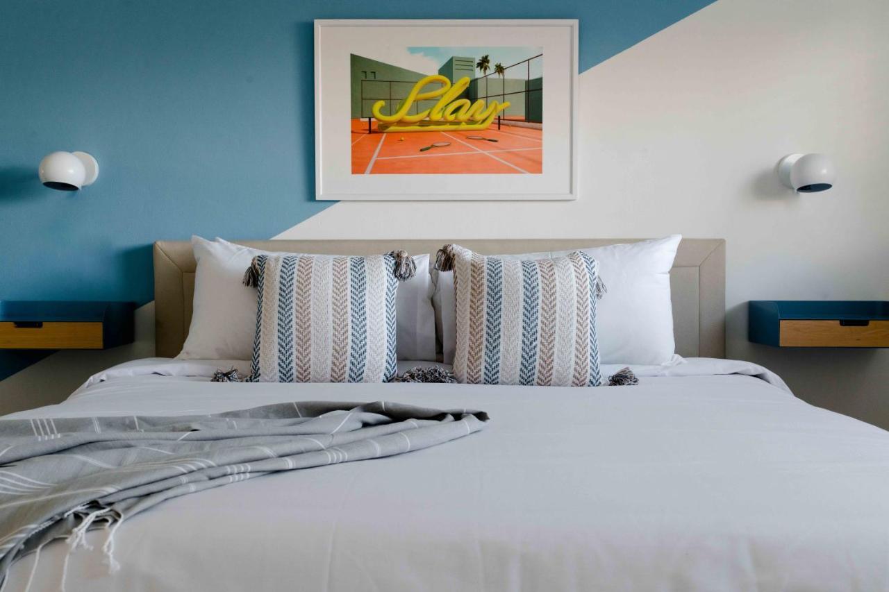 apartment two bedroom on n andrews avenue apt 230 fort lauderdale