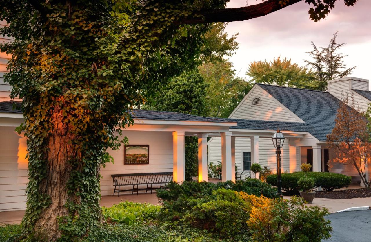 Bed And Breakfasts In Bloomsburg Pennsylvania