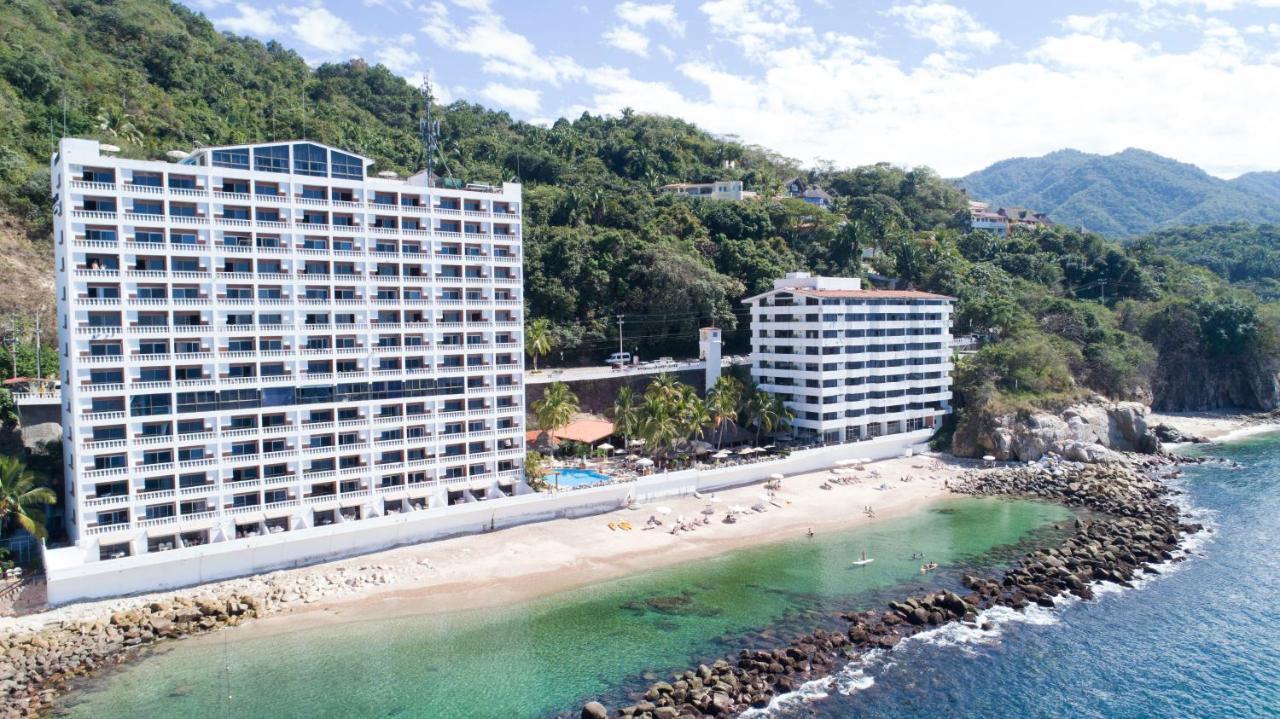 Resorts In Boca De Tomatlán Jalisco