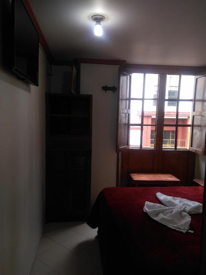 Hotels In Chipaque Cundinamarca