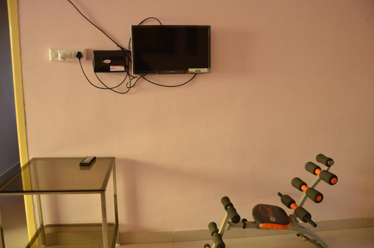 Apartment Rock View At Amals Place Vellore India Australia39s 2 Pin Power Cord Plug Saa Two Wire