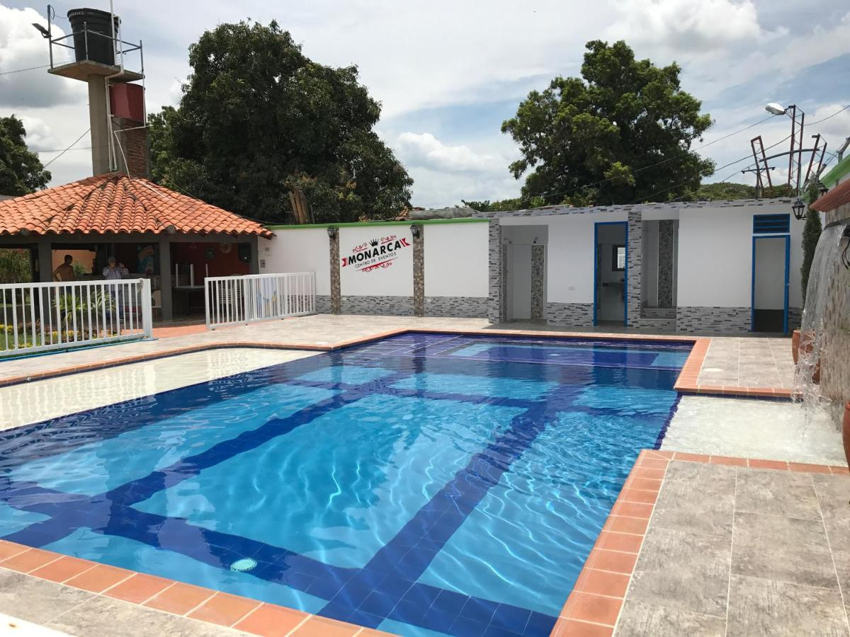 Hotels In La Candelaria Valle Del Cauca