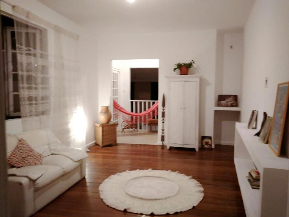 Guest Houses In Freguesia Rio De Janeiro State