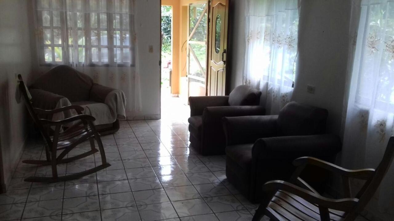 Guest Houses In Guadalajara Guanacaste
