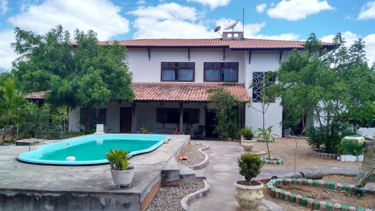 Guest Houses In Caixão Alagoas