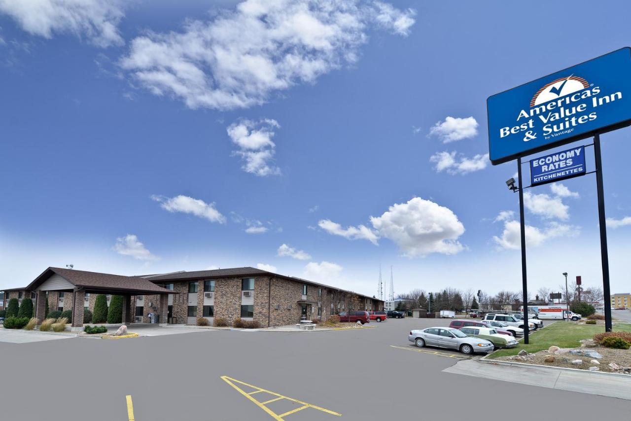 Hotels In Bismarck North Dakota