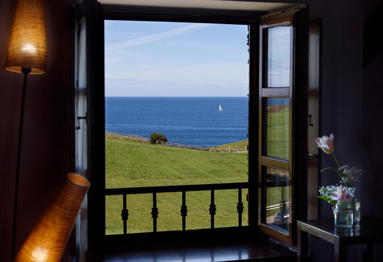 Hotels In Gamones Asturias