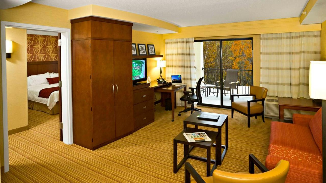 10 Best Hotels To Stay In North Brewer Maine - Top Hotel Reviews ...