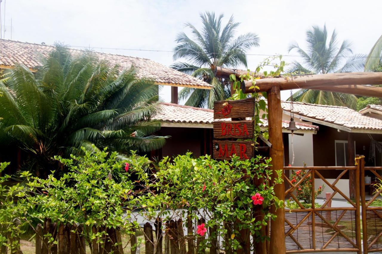 Hotels In Barcelos Do Sul Bahia