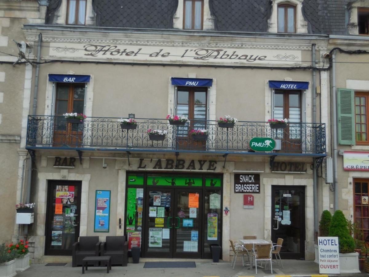 Hotels In Pindray Poitou-charentes