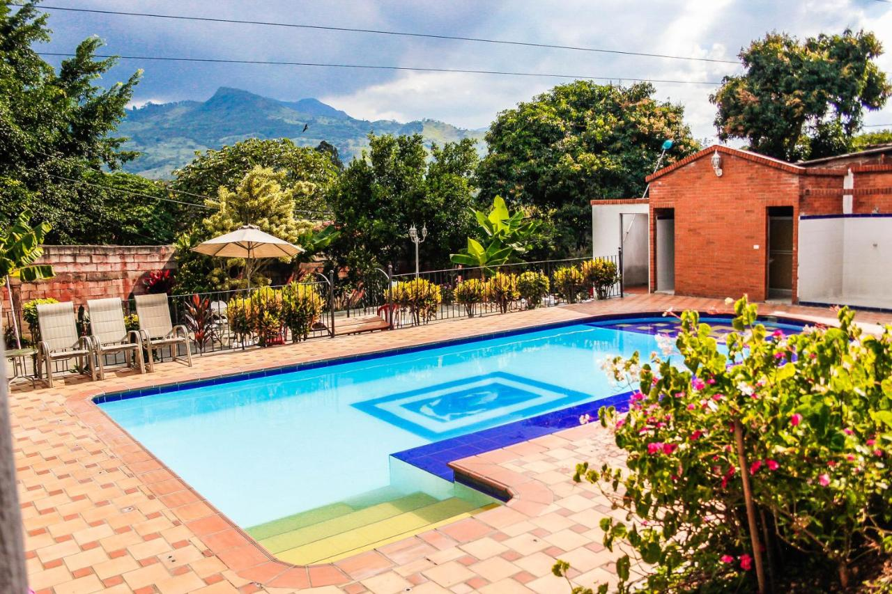 Hostels In Copacabana Antioquia