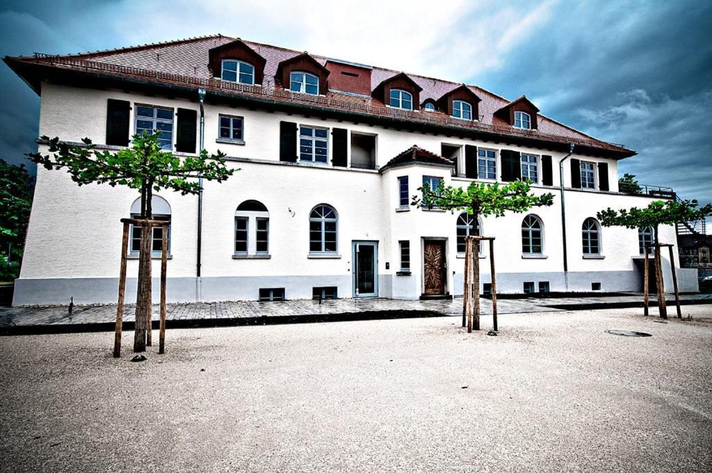 Behr Wendlingen villa behr wendlingen am neckar germany booking com