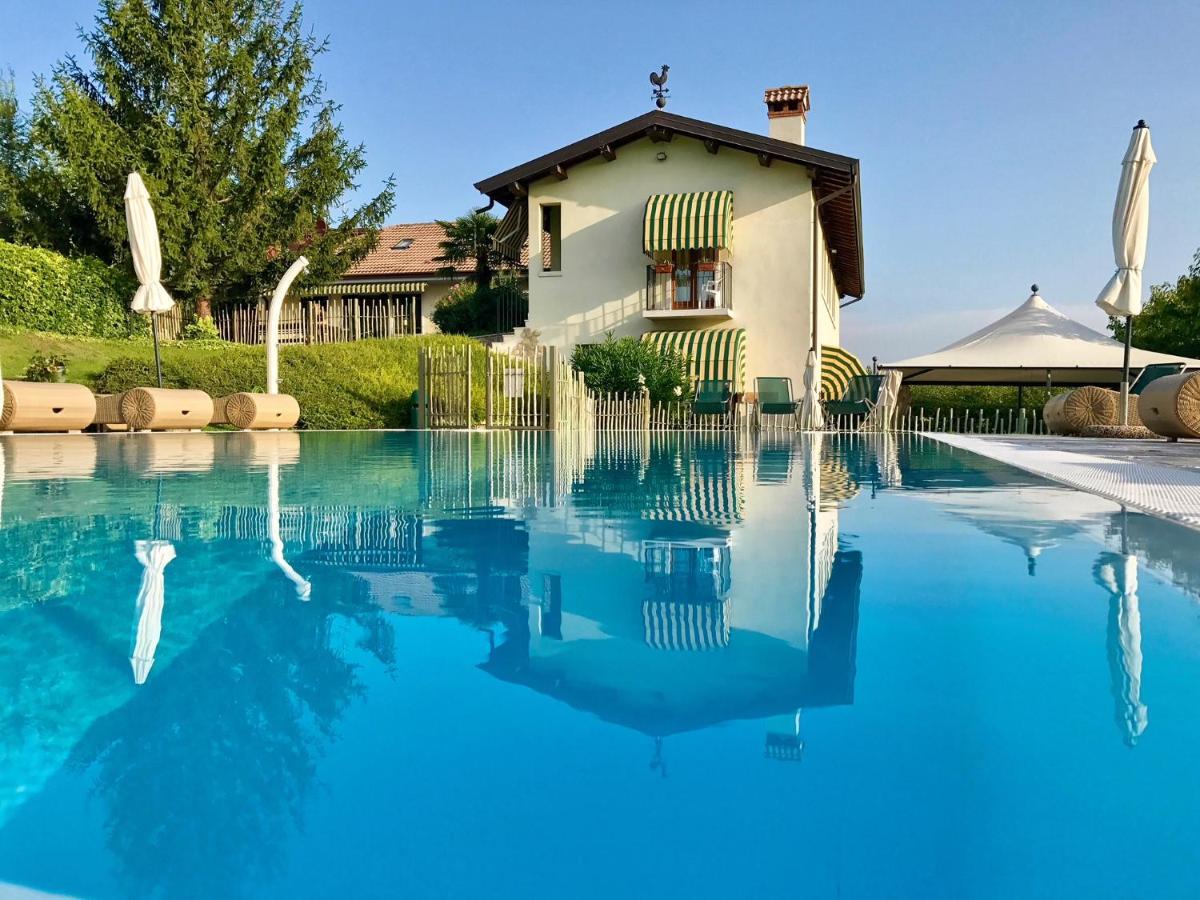 Agriturismo Serena, Pastrengo, Italy - Booking.com