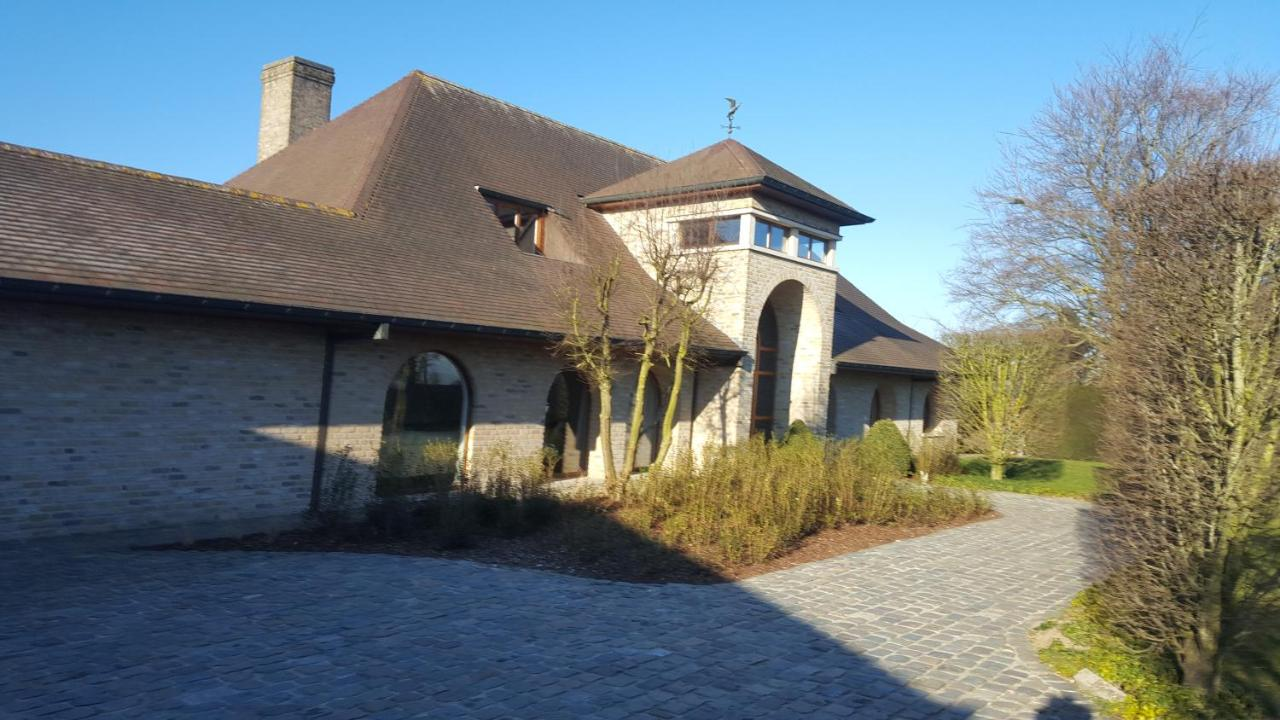 Bed And Breakfasts In Anzegem West-flanders