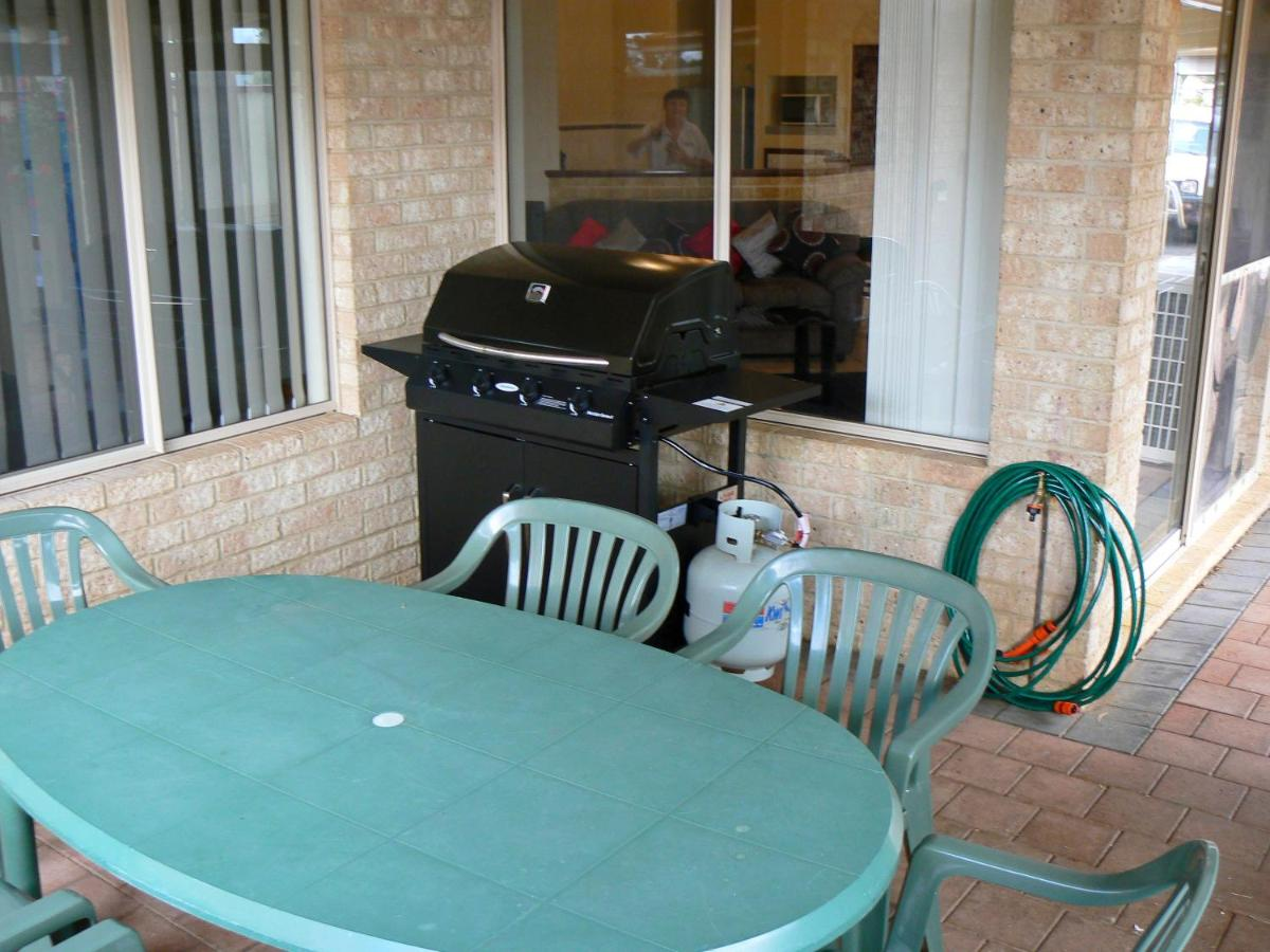 Vacation home geraldton luxury retreat 2 australia booking com