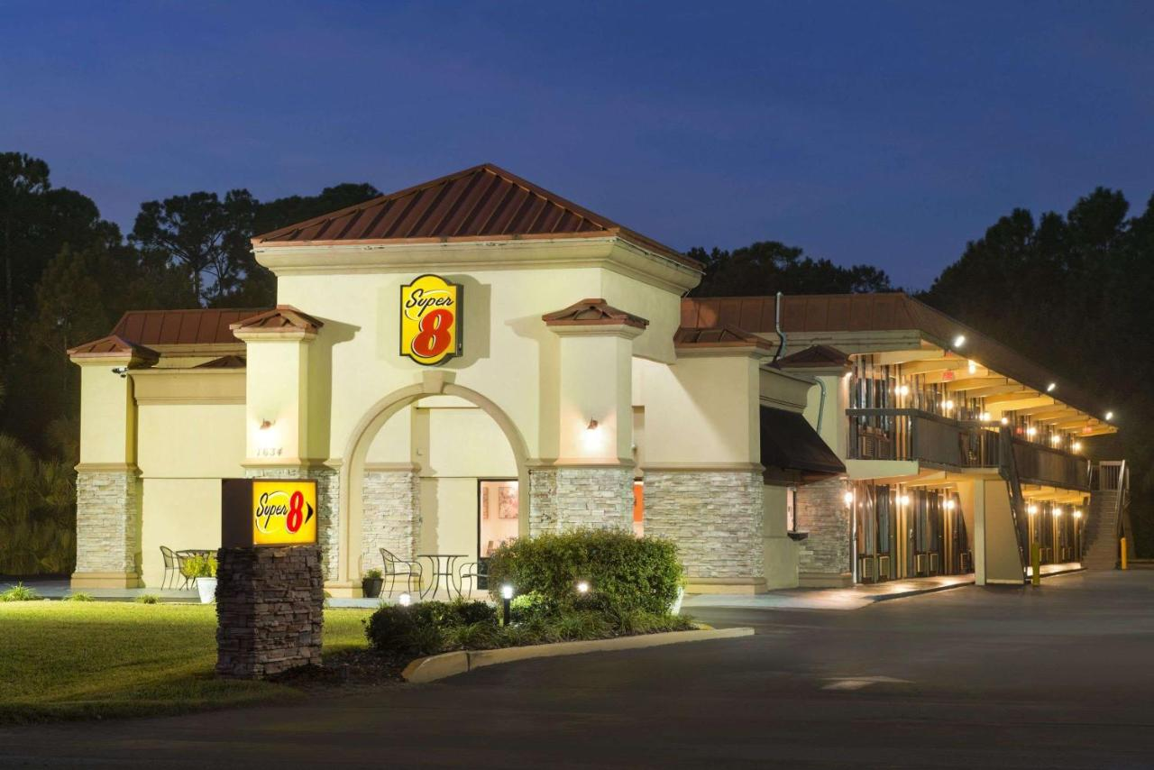 Hotels In Flagler Beach Florida