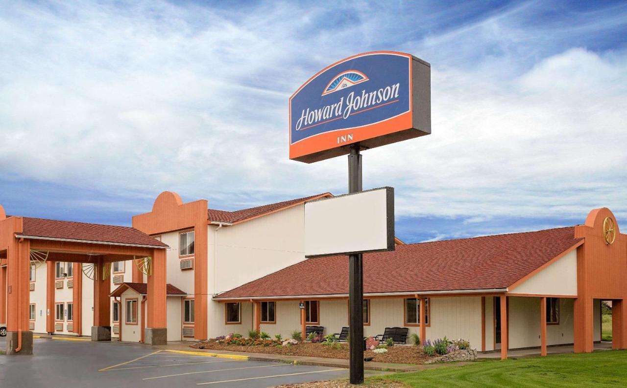Hotels In Gothenburg Nebraska