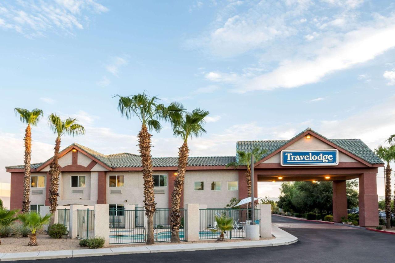 Hotels In Shamrock Mobile Home Park Arizona