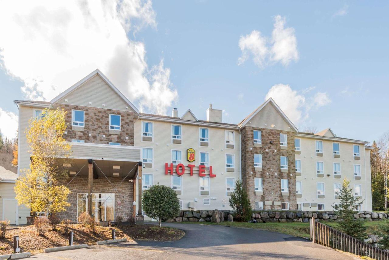 Hotels In Sainte-lucie-de-doncaster Quebec