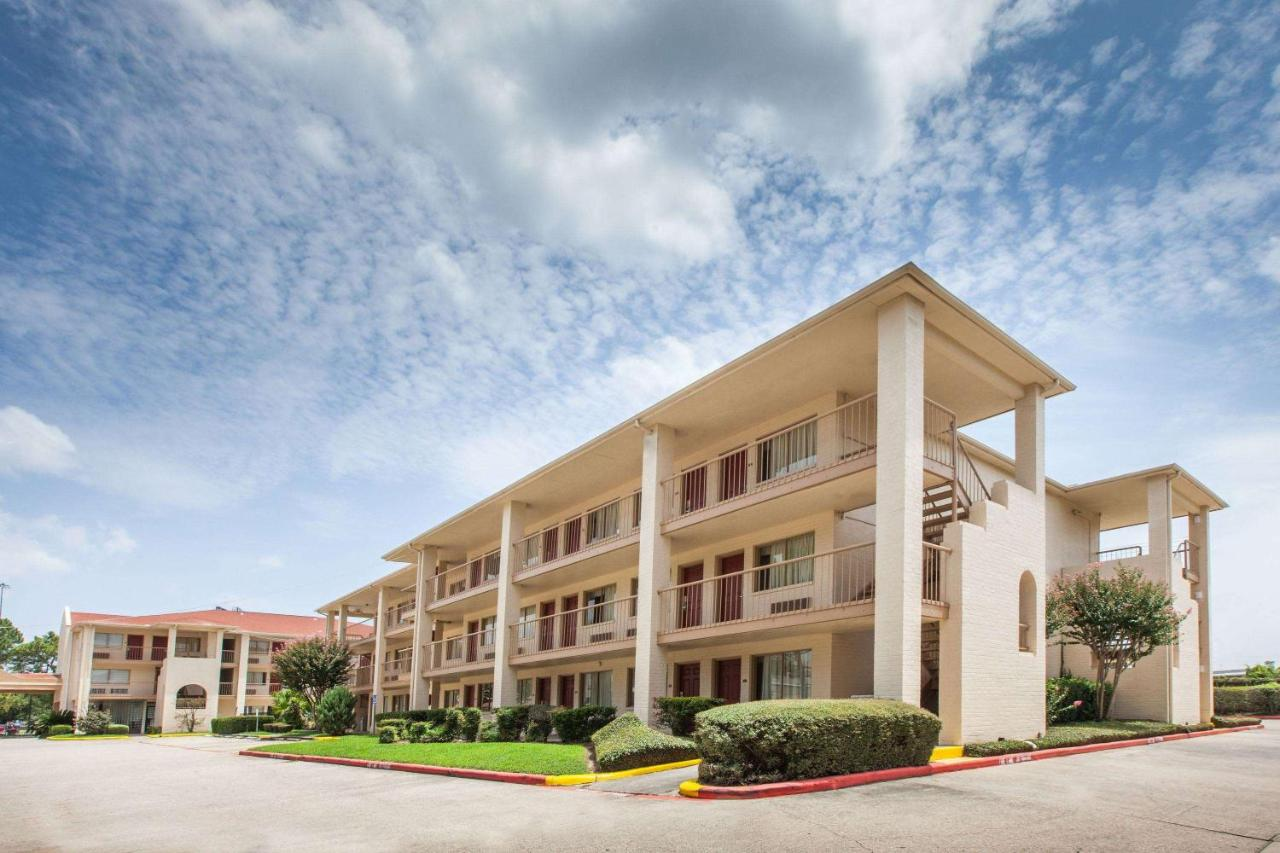 Hotels In Spring Texas