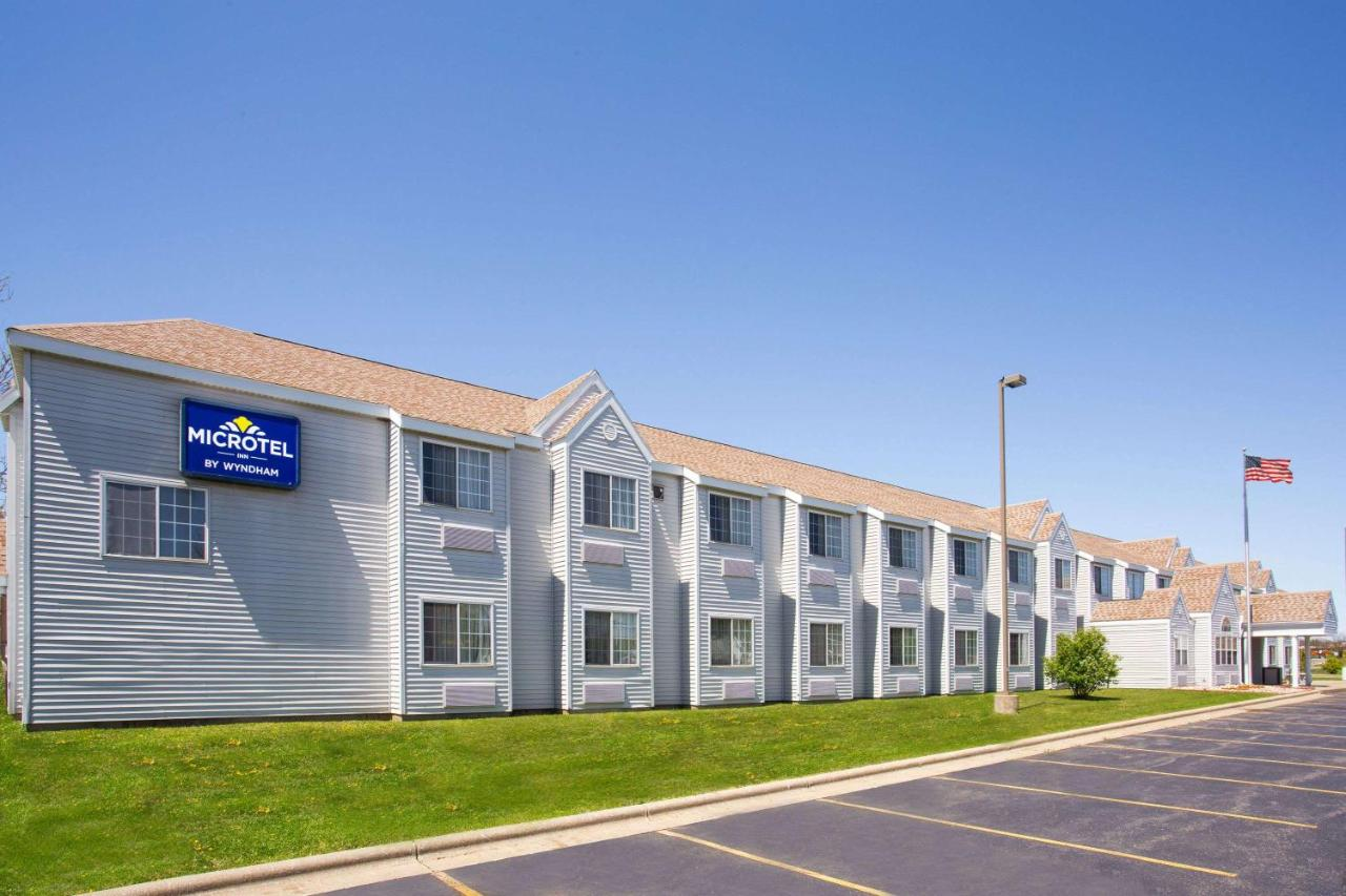 Hotels In Whitewater Wisconsin