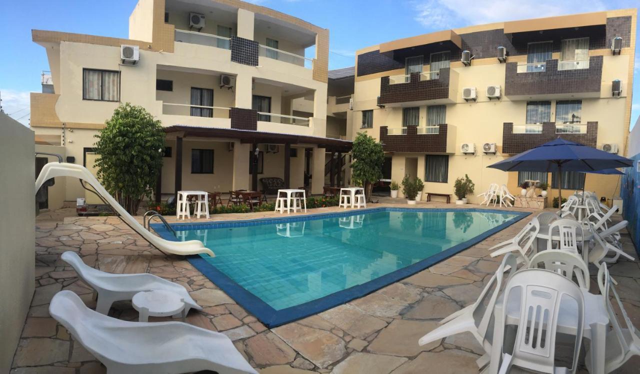 Hotels In Ilha Grande