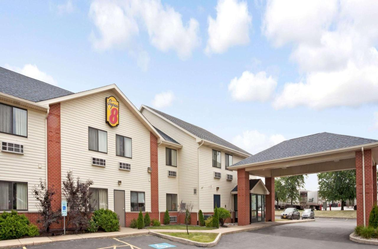 Hotels In Monee Illinois